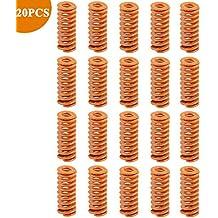 WOLTU RG9361M2 Scaffale da Cucina Scaffalatura a 2 Ripiani in Ferro Cromato Porta Microonde Organizer Regolabile