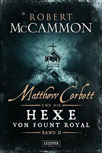 matthew-corbett-und-die-hexe-von-fount-royal-band-2-historischer-thriller