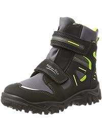 Superfit Jungen Fashion Schuhe