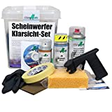 COLORMATIC 359248 Scheinwerfer