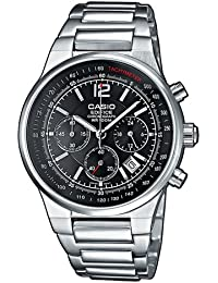 Casio Edifice Men's Watch EF-500D-1AVEF