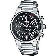 Reloj Casio para Hombre EF-500D-1AVEF