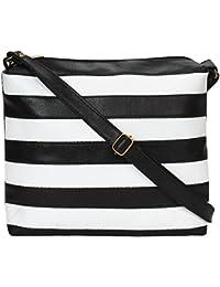 Mod Me Women'S SLING Hand Bag Party Wear For Women/Girls