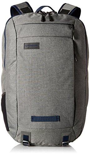timbuk2-transit-command-pack-15-mochila-gris-claro