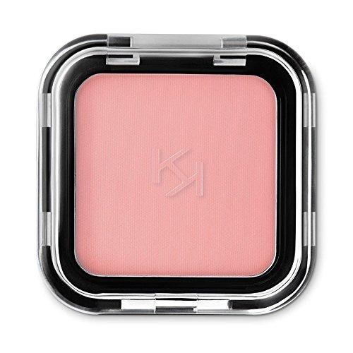 KIKO Milano Smart Colour Blush 02 - Colorete 30 g
