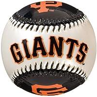 Franklin Sports Équipe MLB Balle de baseball