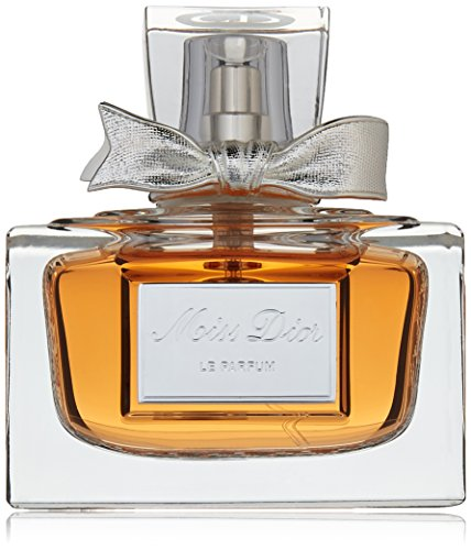 christian-dior-miss-dior-le-parfum-edp-vapo-40-ml
