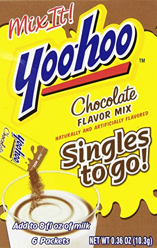 yoo-hoo-chocolate-flavour-drink-mix-singles-to-go-6-easy-open-sachets-1-x-103g-box