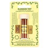 Sugarflair Blossom Tints Essbare Puderfarben Lebensmittelfarbe Fondant Puder Skintone