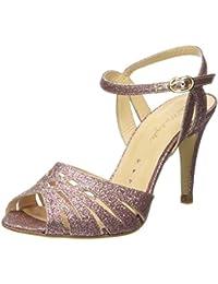Amazon.es: Zapatos de tacón