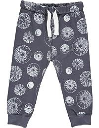 Phister & Philina Baby Boys' Elmer Urchin Hose Organic Trousers
