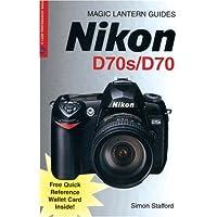 Magic Lantern Guides: Nikon