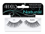 Best Ardell Mascaras - Ardell 111 Black Lashes Review
