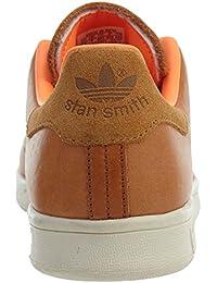 where adidas smith 897a0 braun b2a94 leder can buy stan i eWCBroxd