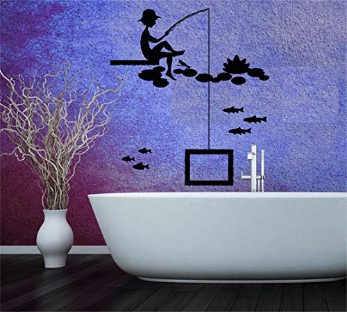wandaufkleber fliesen Aufkleber Wandaufkleber Sprüche Schriftzug Zimmer Home Wand Dekor Wandbild Kunst Kaffee Haus Café Getränk Tasse Tee für Küche oder Café -