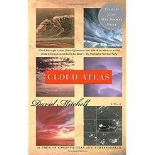 Cloud Atlas: A Novel by David Mitchell (2004-08-17)