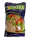 #9: Royal Pet Toya Budgie Bird Food - 1000Gm ( Kangni)