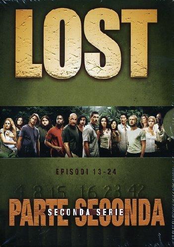 lost-stagione-02-volume-02-episodi-13-24
