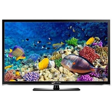 Micromax 24 inch LED TV - 24L32HD
