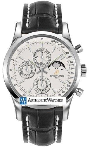 breitling-transocean-chronographe-1461-montre-pour-homme-a1931012-g750