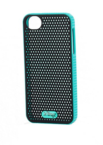 iPhone 5 5s caso caso iFrogz iPhone