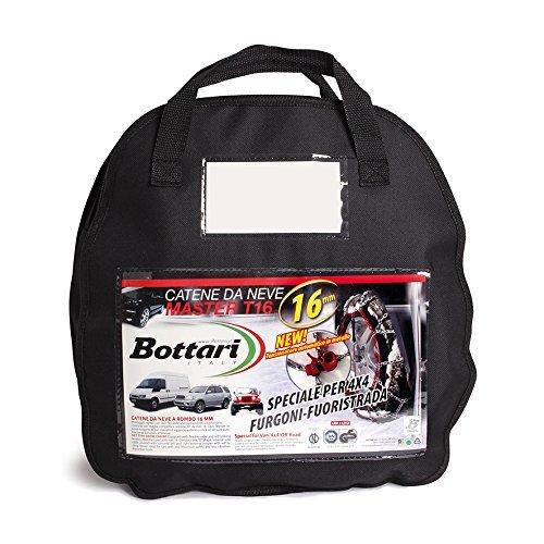 Bottari 68004