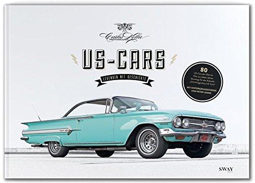 us-cars-legenden-mit-geschichte-fotografien-von-carlos-kella-und-hintergrundstories-von-peter-lemke