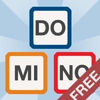 Wort Domino Frei – Wörter Spiel für Kinder und … Erwachsene