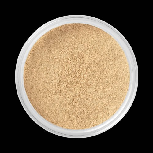 bare-escentuals-bareminerals-multi-tasking-minerals-summer-bisque-spf20-2g