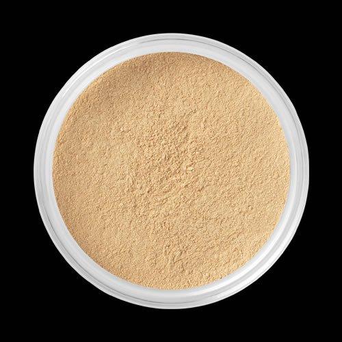 bareminerals-spf20-loose-correttore-minerale-summer-bisque-2g