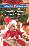 Christmas in Texas: Christmas Baby Blessings / The Christmas Rescue (Mills & Boon American Romance) best price on Amazon @ Rs. 0