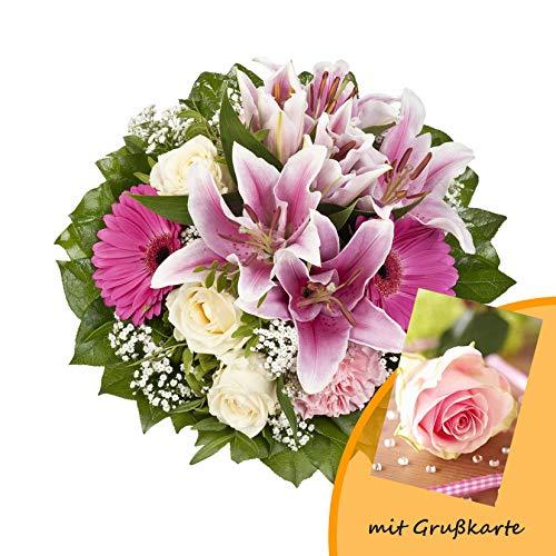 Dominik Blumen und Pflanzen 755848