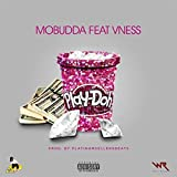 Play Doh (feat. Vne$$) [Explicit]
