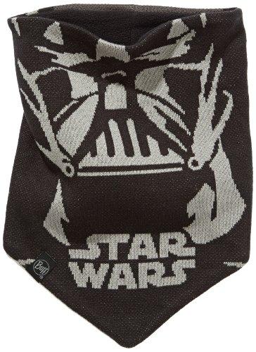 Buff Multifunktionstuch Star Wars Bandana Knitted und Polar Lord Sith - , color otros colores, talla Talla única