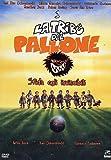 La tribù del pallone [4 DVDs] [IT Import]