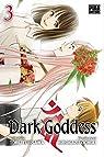 Dark Goddess, tome 3 par Fujisawa