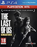 The Last of Us - PS Hits
