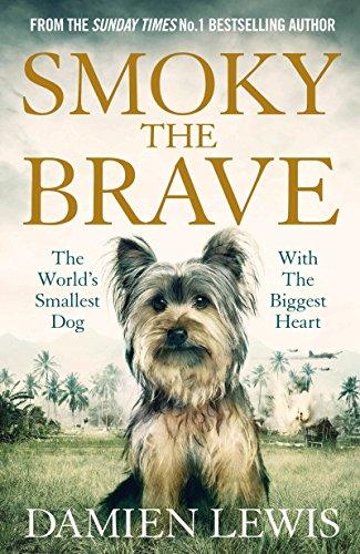 Smoky the Brave