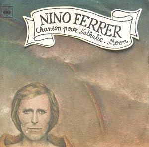 Nino Ferrer - Sacré Nino (Disc 2)