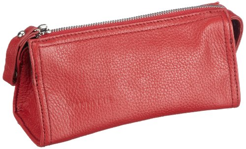 nanni-due-grain-leather-65104-54-6856-beauty-case-donna-17-x-8-x-7-cm-l-x-a-x-p-rosso-rot-tomato-17x