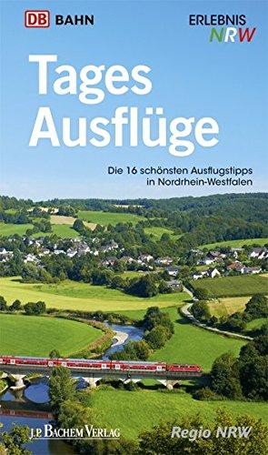 Tagesausflüge: Die 16 schönsten Ausflugstipps in Nordrhein-Westfalen