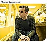 Songtexte von Michael Kaeshammer - Days Like These