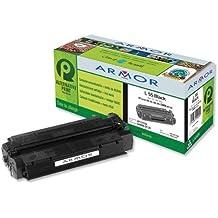 Armor K11894 Cartouche compatible pour Imprimante laser HP Laserjet 1200/ 1220/ 3300/ 3380 Noir