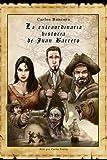 La extraordinaria historia de Juan Barreto
