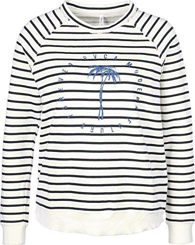 rvca-tropic-future-aged-crew-w-sweater-xs-navy-stripe