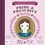 Image de Pride and Prejudice