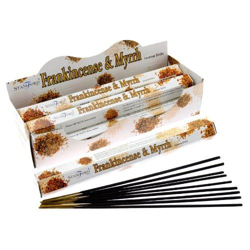 stamford-raucherstabchen-duft-frankincense-and-myrrh-20-stuck-pro-packung-6-packungen