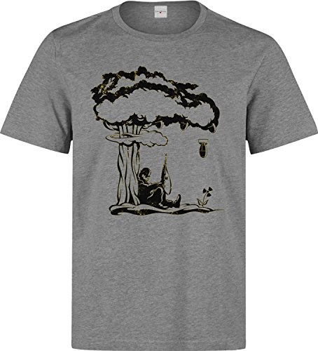 surreal-nuclear-explosion-tree-mens-t-shirt-x-large