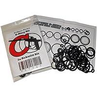 Confronta prezzi Bob lungo Gen6g6r Intimidator–3x Oring Rebuild Kit by Captain O-ring LLC - Utensili elettrici da giardino - Confronta prezzi