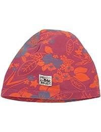 Maloja Mütze Darlene